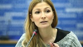 За півтора року МІП погодив в'їзд до Криму майже 70-ти іноземним журналістам – Джапарова