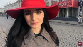 «Пинчук ответит за всех»: «Страна.ua» грозит судом ICTV (ОБНОВЛЕНО)