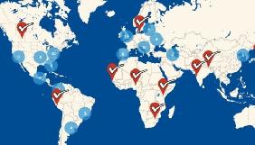 Розквіт фактчекінгу у світі: огляд найцікавіших проектів