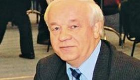 Михайла Сороку переобрано головою Київської регіональної організації НСЖУ