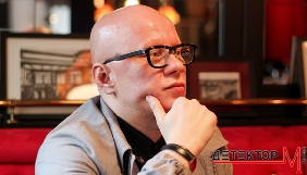 «Были бы они феминистками, не пришли бы к нам на проект»: Алексей Гончаренко ответил на вопросы о реалити «Від пацанки до панянки»