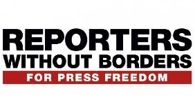«Репортери без кордонів» засудили затримання журналістів у Росії