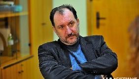 Нацрада повністю переоформила всі ліцензії НТКУ на НСТУ – Михайло Шматов