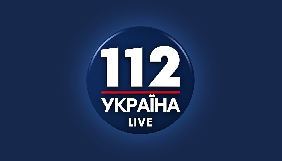 З 1 квітня канал «112 Україна» переходить на інший супутник