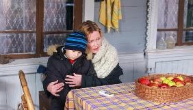 Канал «Україна» покаже серіал «Забута жінка»