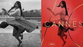Каннський фестиваль критикують за фотошоп ніг Клаудії Кардинале