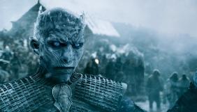 Опубліковано трейлер сьомого сезону «Гри престолів»