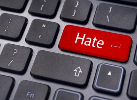 Пять всплесков ненависти. Кейсы по использованию языка вражды в СМИ Запорожья