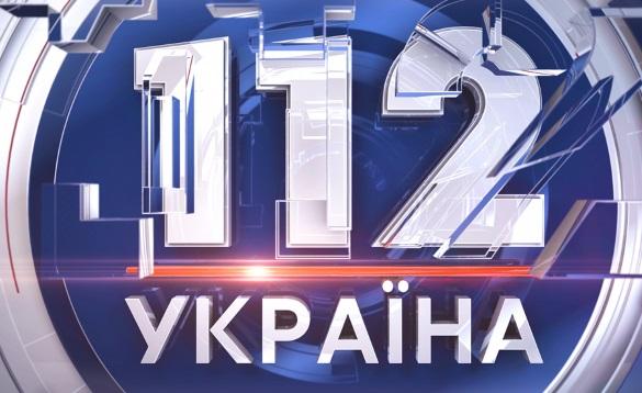 «112 Україна» шукає ведучу прямоефірних студій