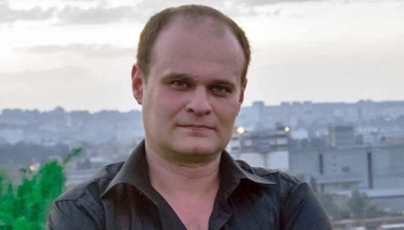 Журнал «Корреспондент» остался без главного редактора