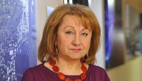 Україна не дозволить використовувати «Євробачення» у політичних цілях – Ганна Бичок