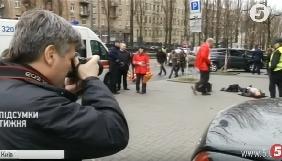 Всюдисуща рука Москви. Огляд телетижневиків за 26 березня 2017 року