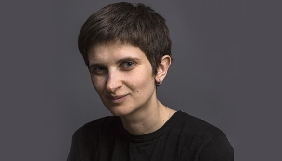 Авторка фільму «Ленінопад» Світлана Шимко: У нас тільки два варіанти — або зберігати, або знищувати. Найтяжче ж знайти, як видозмінювати