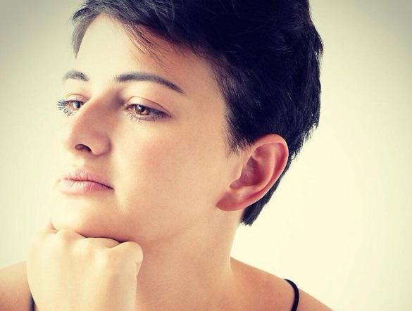 З команди «1+1 медіа» пішла діджитал-фахівець Ольга Кліпкова