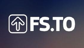 Один із найбільших онлайн-кінотеатрів FS.TO запрацював на новому домені