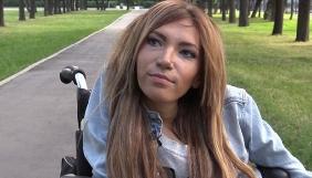 Юлия Самойлова готовится к Евровидению, несмотря на запрет въезда в Украину