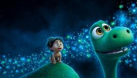 «Ми всі оповідачі історій»: чого навчає онлайн-курс від студії Pixar