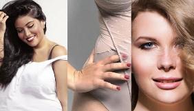 «1+1» запускає проект за німецьким форматом з дівчатами немодельної зовнішності