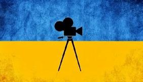 Фільм «Січень – Березень» отримав приз за найкращу операторську роботу на Diagonale