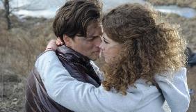 Pro-TV знімає для «Інтера» мелодраму «Райдуга кохання»