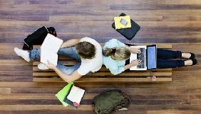 Куди податися: огляд стажувань, конкурсів та онлайн-курсів для журналістів