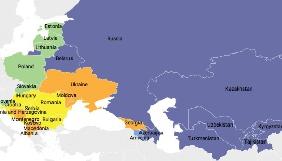 Freedom House: Україна прогресує на шляху демократії