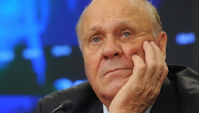 Російський кінорежисер передав бойовикам Донбасу мільйон рублів