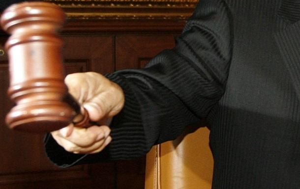 За три місяці поліція направила до суду шість справ щодо порушень прав журналістів – ІМІ