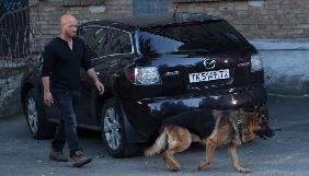 12 квітня на ICTV стартує третій сезон детективного серіалу «Пес»