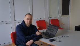 «У нас по УМХ единая направленность – это нейтралитет». Журнал «Корреспондент» возглавил Максим Минин