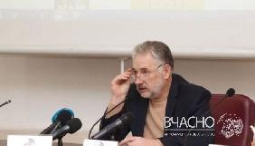 Имидж-контроль: о чем не хочет говорить с прессой глава Донецкой ВГА