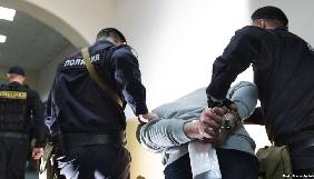 Затримані у Криму журналіст та правозахисник знаходяться у Центрі з протидії екстремізму