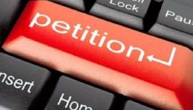 Заступник Кличка доручив заборонити голосування за петиції з поштових адрес російських доменів