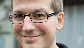 В Ізраїлі помер журналіст і письменник Олександр Гаррос