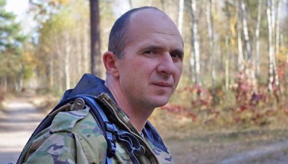 На ICTV рассказали, почему в эфир не вышла программа об убийстве «Эндрю» Галущенко и контрабанде в зоне АТО