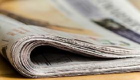 У регіональних медіа відчувається наближення виборів – моніторинг Інституту демократії імені Пилипа Орлика