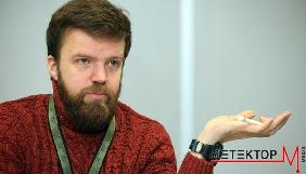 Иван Шестаков, Megogo: «Полностью отказываются от телевидения только дети и подростки»