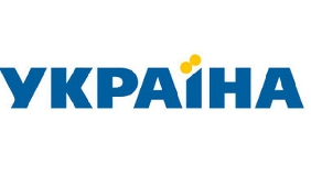 Обмеження використання російського контенту стимулювало до нарощування власного виробництва – Лященко