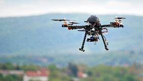 Мутанти, або Більше дронів і менше смислів. Моніторинг журналістських телерозслідувань, 27 березня — 2 квітня 2017 року