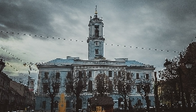 Чернівецька міська рада надала журналістці у відповідь на запит неправдиву інформацію