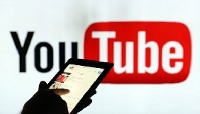 YouTube зробив правила монетизації контенту більш жорсткими