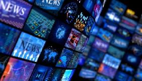 Управление восприятием с помощью новостей