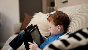 Соцмережі негативно впливають на самооцінку дітей - дослідження