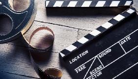 Розпочинається виробництво двох короткометражних фільмів студії «Віател»