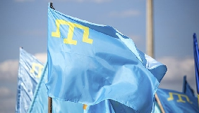 Кримськотатарські журналісти відзначають професійне свято