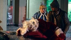 Star Media знімає мелодраму «Мама для Снігуроньки»