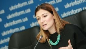 У Криму незалежні журналісти не можуть працювати – Джапарова