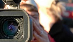 У Криму свою діяльність продовжують 11 кримськотатарських ЗМІ – член Меджлісу