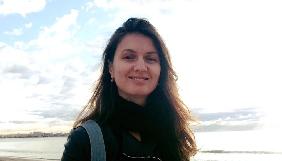 З каналу ТЕТ звільнилась PR-директор Наталя Власенко