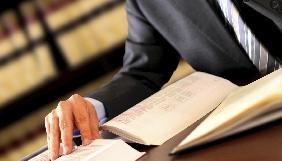 Найбільше юридичних консультацій нині потребують комунальні газети – НСЖУ